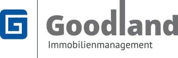 Goodland Immobilienmanagement